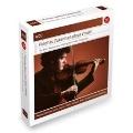 Pinchas Zukerman Plays Vivaldi<限定盤>