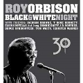 Black & White Night 30 [CD+Blu-ray Disc]