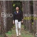 De Alma Aberta