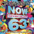 Now63: That's What I Call Music