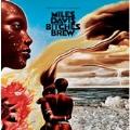 Bitches Brew (Classic Album)