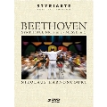 Beethoven! - Symphony No.5, Mass in C
