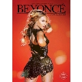 Beyonce / 2014 Calendar (Red Star)