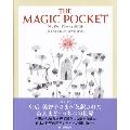 THE MAGIC POCKET「ふしぎな ポケット」<改訂版>