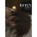 IQUEEN Vol.10 : 篠田麻里子 SPECIAL EDITION