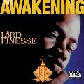 The Awakening (25th Anniversary - Remastered)