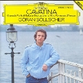 Cavatina / Goeran Soellscher