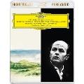 Dvorak: Symphony No.9; Smetana: Die Moldau; Liszt: Les Preludes