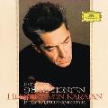 ベートーヴェン: 交響曲全集 [5CD+Blu-ray Audio]<完全限定盤>