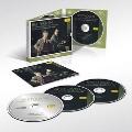 ベートーヴェン: チェロとピアノのための作品全集 [2CD+Blu-ray Audio]<限定盤>