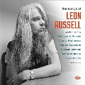 The Songs Of Leon Russell
