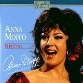 Anna Moffo Recital