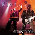 Shine On [CD+DVD]