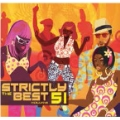 Strictly The Best Vol.51