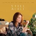 Ilan Eshkeri 【ワケあり特価】Still Alice CD