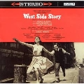 West Side Story [Remaster]