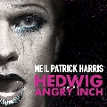 Hedwig and the Angry Inch: Original Broadway Cast(2014) CD