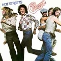 Hot Streets (Expanded And Remastered) (US)