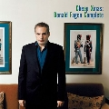 Cheap Xmas: Donald Fagen Complete