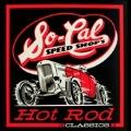 So Cal Speed Shop: Hot Rod Classics