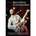Brown Eyed Handsome Man