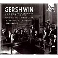 Gershwin By Grofe: Original Orchestrations & Arrangements