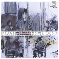 J.S.Bach: Goldberg Variations BWV.988 (Arranged for Viols by Richard Boothby)