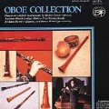 Oboe Collection / Robin Canter, Anthony Pleeth, et al