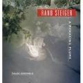 Rand Steiger: A Menacing Plume