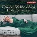 イタリアのオペラ・アリア集