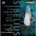 シベリウス: 組曲 《ぺレアスとメリザンド》