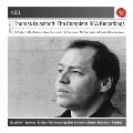 Thomas Quasthoff - The Complete RCA Recordings