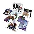 黒人作曲家シリーズ 1974-1978(コンプリート・アルバム・コレクション)<完全生産限定盤>