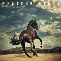 Western Stars CD