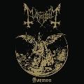 Daemon (CD Mediabook)<完全生産限定盤> CD
