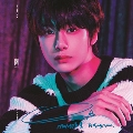 All About Luv (Hyungwon - Standard Casemade Book 4)<完全生産限定盤>