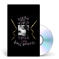 Fetch the Bolt Cutters (Deluxe)<完全生産限定盤>