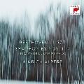 ベートーヴェン: 交響曲第1番-第9番 (リストによるピアノ編曲版)<完全生産限定盤>