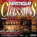 Spectacular Classics Vol.7