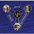 LMRデラックス・エディション [CD+DVD]<限定盤>