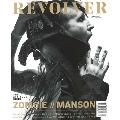 REVOLVER 2019年4月号