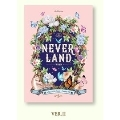 Neverland: Mini Album (Ver. 2)