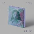 Lilac: IU Vol.5 (HILAC ver.)