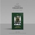 Game Changer: Golden Child Vol. 2 (B Ver.)