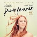 Jeune Femme (Montparnasse Bienvenue)