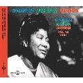 Integrale Mahalia Jackson Vol.16: 1961 Mahalia Sings Part 3
