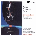 J.S.Bach: Eine feste Burg, Missa BWV.235