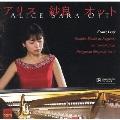 Liszt: Paganini Etudes, Consolations