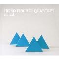 Heiko Fischer Quartett/Lucid [4029758988]