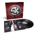 Smith/Kotzen (Vinyl)